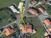 Casa en venta en San Felices de Buelna con 5 habitaciones, 1 baños y 287 m2 por 110.000 €