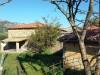 Casa en venta en San Felices de Buelna con 371 m2 por 72.000 €