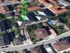 Garaje en venta en Los Corrales de Buelna con 13 m2 por 8.000 €