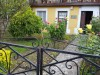 Piso en venta en Los Corrales de Buelna con 1 habitaciones, 1 baños y 90 m2 por 25.000 €