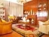 Casa en venta en Cudón con 3 habitaciones, 1 baños y 108 m2 por 120.000 €