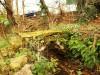Finca rustica en venta en San Felices de Buelna por 84.000 €