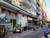 Piso en venta en Torrelavega con 3 habitaciones, 2 baños y 93 m2 por 100.000 €