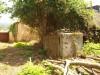 Casa en venta en Los Corrales de Buelna con 3 habitaciones, 1 baños y 390 m2 por 75.000 €