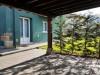 Casa en venta en Los Corrales de Buelna con 5 habitaciones, 3 baños y 179 m2 por 360.000 €