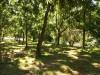 Casa en venta en Los Corrales de Buelna con 5 habitaciones, 1 baños y 200 m2 por 75.000 €