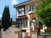 Chalet en venta en Reocín con 4 habitaciones, 2 baños y 199 m2 por 178.000 €