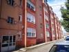Piso en venta en Los Corrales de Buelna con 3 habitaciones, 1 baños y 63 m2 por 49.000 €