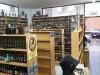 Local comercial en venta en Los Corrales de Buelna con 55 m2 por 35.000 €