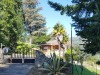Casa en venta en Los Corrales de Buelna con 4 habitaciones, 2 baños y 164 m2 por 160.000 €