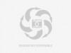 Casa en venta en San Felices de Buelna con 3 habitaciones, 1 baños y 248 m2 por 99.900 €