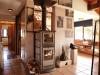 Chalet en venta en Los Corrales de Buelna con 3 habitaciones, 2 baños y 180 m2 por 245.000 €