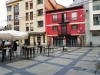 Local comercial en alquiler en Torrelavega con 126 m2 por 1.200 €/mes