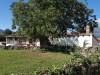 Casa en venta en Molledo con 2 habitaciones, 1 baños y 53 m2 por 26.500 €
