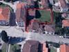 Parcela en venta en Los Corrales de Buelna con 3 habitaciones, 1 baños y 350 m2 por 75.000 €