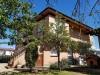 Casa en venta en Los Corrales de Buelna con 6 habitaciones, 2 baños y 187 m2 por 195.000 €