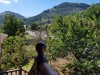 Casa en venta en Los Corrales de Buelna con 6 habitaciones, 2 baños y 203 m2 por 220.000 €