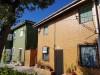 Casa en venta en Torrelavega con 5 habitaciones, 2 baños y 88 m2 por 52.000 €