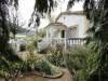 Casa en venta en Bárcena de Pie de Concha con 3 habitaciones, 1 baños y 170 m2 por 68.000 €