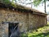 Finca rustica en venta en Corvera con 84 m2 por 35.000 €