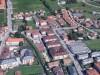 Piso en alquiler en Los Corrales de Buelna con 3 habitaciones, 1 baños y 75 m2 por 475 €/mes