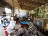 Casa en venta en Torrelavega con 4 habitaciones, 1 baños y 349 m2 por 125.000 €