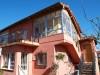 Piso en venta en Los Corrales de Buelna con 3 habitaciones, 1 baños y 64 m2 por 69.000 €