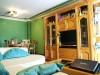 Piso en venta en Los Corrales de Buelna con 2 habitaciones, 1 baños y 75 m2 por 95.000 €