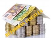 Cómo afectan a la compra de vivienda en Los Corrales de Buelna las nuevas medidas fiscales introducidas por la Ley de Cantabria 9/2017.
