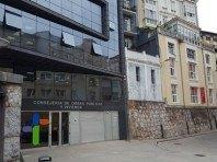 ¿Qué trámites son precisos para vender o alquilar una vivienda de protección oficial en Los Corrales de Buelna?