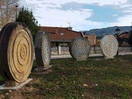 Los Corrales de Buelna, un lugar para vivir