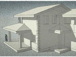 Qué factores debes de tener en cuenta si tienes una vivienda en venta.