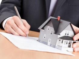 FEIN y FiAE, los documentos que debes leer antes de firmar tu hipoteca.