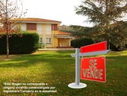 Qué hacer si estas vendiendo tu casa en plena crisis covid-19
