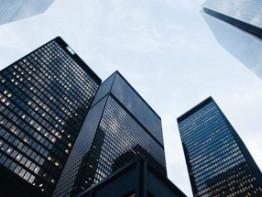 Moratorias en el pago de alquileres de oficinas y locales comerciales.