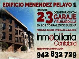 Edificio Menéndez Pelayo 1