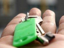 La compra de vivienda en Cantabria sigue en aumento