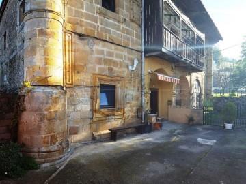 Casa en San Felices de Buelna