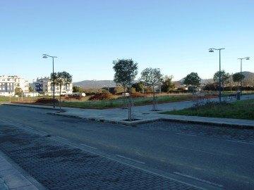 Terreno urbano en Argoños