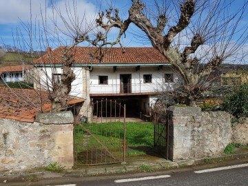 Casa en Villayuso