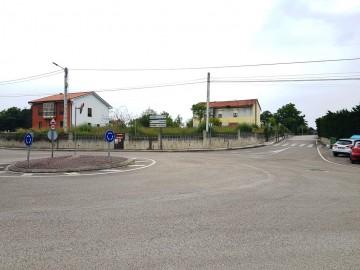 Terreno urbano en Polanco