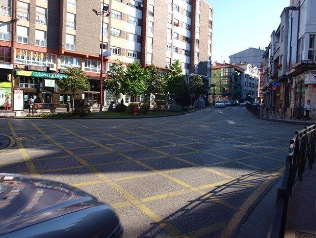 Local comercial en venta en Torrelavega con 442 m2 por 380.000 €