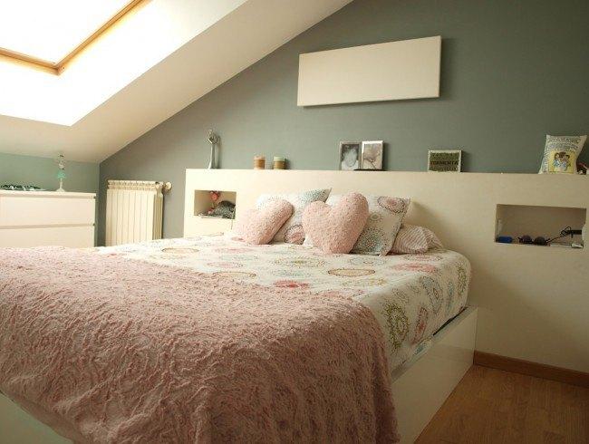 Piso en venta en Cartes con 4 habitaciones, 2 baños y 115 m2 por 145.000 €