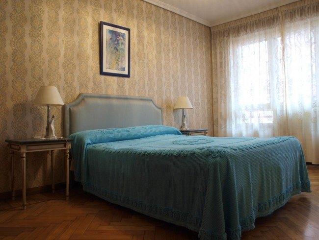 Piso en venta en Los Corrales de Buelna con 3 habitaciones, 1 baños y 88 m2 por 60.000 €