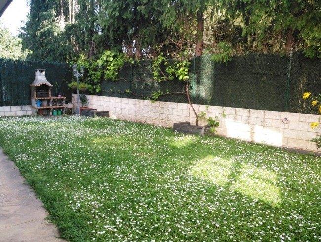 Piso en venta en Los Corrales de Buelna con 2 habitaciones, 1 baños y 80 m2 por 140.000 €