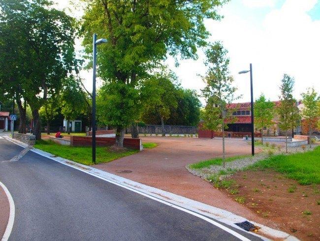 Terreno urbano en venta en Villanueva de la Peña por 100.000 €