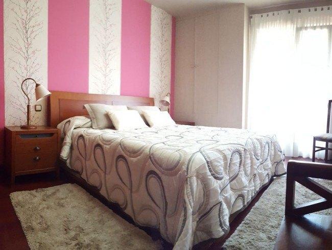Piso en venta en Los Corrales de Buelna con 3 habitaciones, 2 baños y 102 m2 por 122.000 €