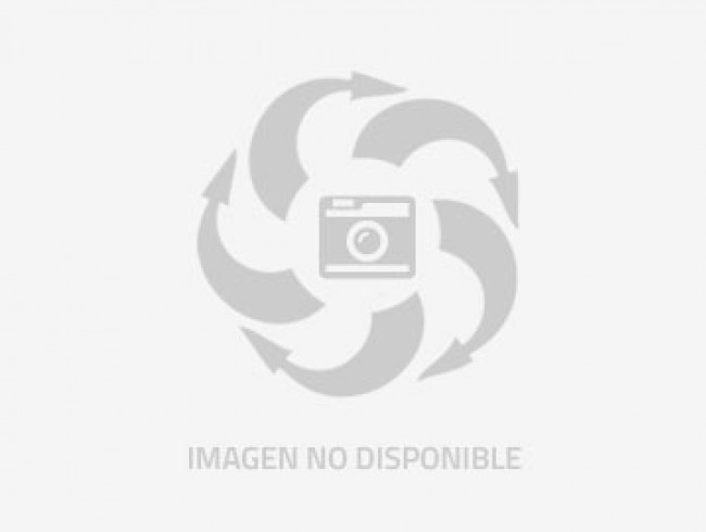 Casa en venta en Los Corrales de Buelna con 4 habitaciones, 1 baños y 261 m2 por 240.000 €