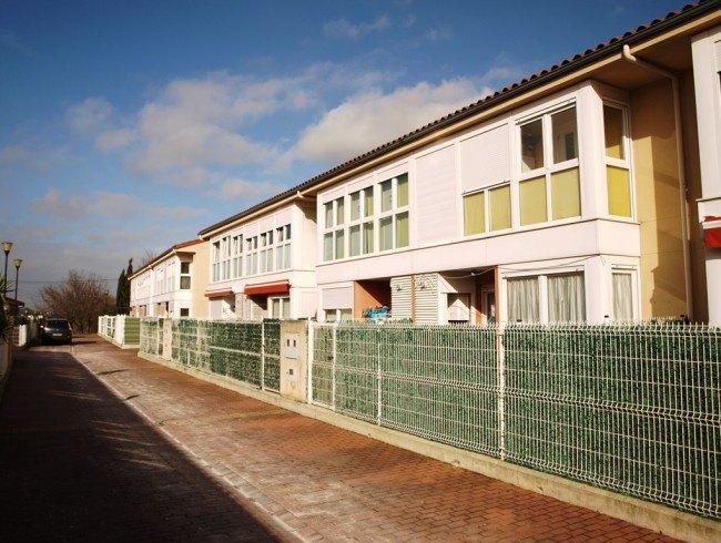Chalet en venta en Polanco con 3 habitaciones, 1 baños y 118 m2 por 119.900 €