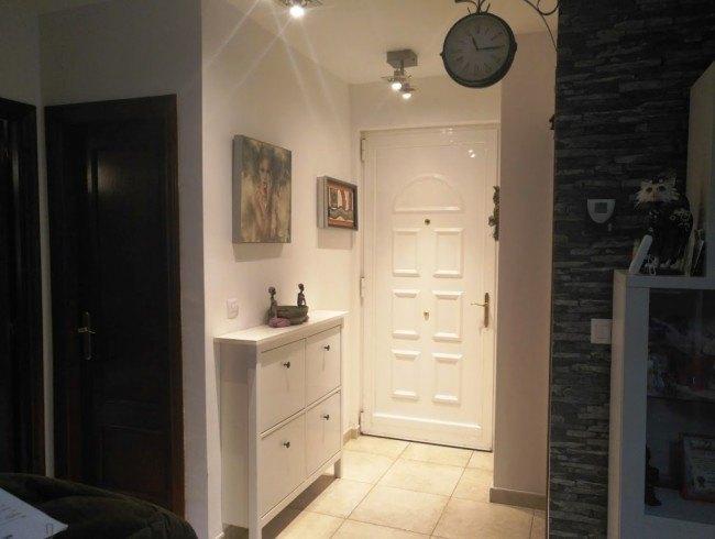 Piso en venta en San Felices de Buelna con 3 habitaciones, 1 baños y 110 m2 por 150.000 €